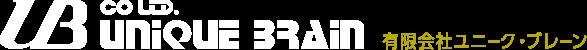 宮崎のイベント企画、音響機材・照明機材レンタルなら有限会社ユニーク・ブレーン